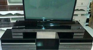 میز تلویزیون رنگی
