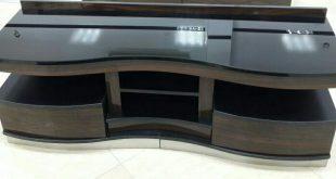 میز تلویزیون وکیوم