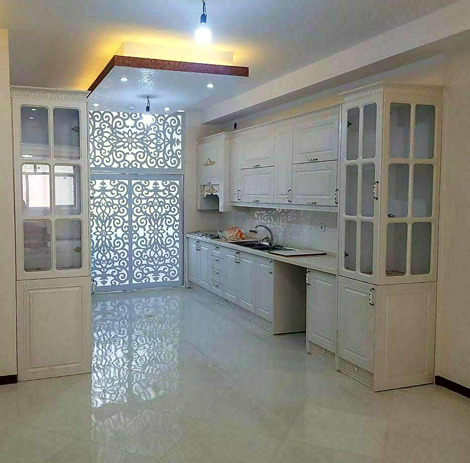 کابینت آشپزخانه در مشهد